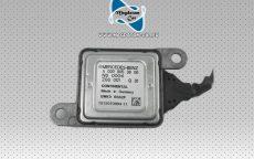 1x Nowy Oryginalny Czujnik NOX Sonda Lambda Sensor OE Mercedes-Benz W164 W166 W205 W207 W221 W251 A0009053606