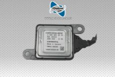 1x Nowy Oryginalny Czujnik NOX Sonda Lambda Sensor OE Mercedes-Benz W205 W207 W212 W221 W447 W164 W166 A0009053503