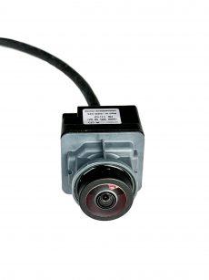 1x Nowa Oryginalna Kamera Cofania Przednia Boczne Przestrzenna 360 stopni Mercedes-Benz ML GLE GL W166 GLS X166 S-Klasa W222 C217 A0009054002