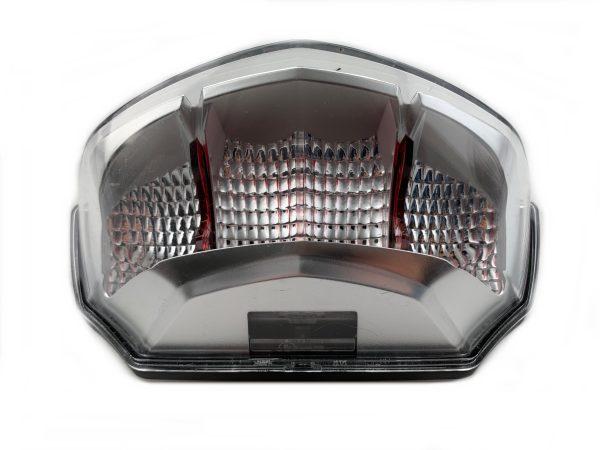 1x Nowa Oryginalna Lampa tylna LED Highline K50 R 1200 GS K51 R 1200 GS Adventure K21 R nineT K22 R nineT Pure  K23 R nineT sCRAMBLER K32 R nineT  Racer K49 S 1000 XR K09 C400 X K02 G310 GS K03 G310 R 8524200