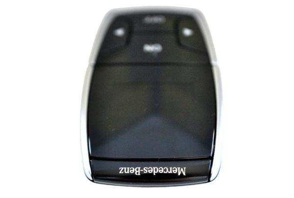 Nowy Oryginalny Pilot Zdalnego Sterowania Webasto Mercedes A KLASSE E KLASSE C KLASSE CLA CLS GLA GL ML V KLASSE W176 W246 W205 W212 C207 W463 X166 W222 W447 A2058208002