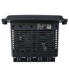 Nowy Oryginalny Sterownik Moduł Full LED Lear TMS Bmw 6 F12 F13 M6 7316221