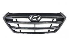 Nowy Oryginalny Grill Atrapa Przednia Emblem Hyundai Tucson 2015-16 86350-D7100