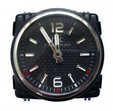 Nowy Oryginalny Zegarek Clock IWC AMG Mercedes -Benz AMG W205 C63 W222 S63 W213 E63 A2138271300