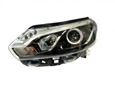 1x Nowy Oryginalny Reflektor Lampa Xenon Bixenon Toyota Proace 9808589980-00
