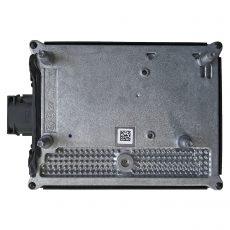 Nowy Oryginalny Radar ACC Distronic Czujnik Mercedes GLC W222 W253 C217 W205 A0009007907