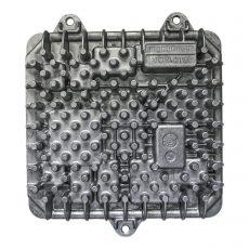 Nowy Oryginalny Moduł Przetwornica Sterownik Do Reflektorów Full Led Bmw 1 F20 F21 LCI X1 F45 F48 7457871 = 7444682