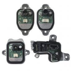 4x Nowy Oryginalny Zestaw Modułów Kierunkowskaz Jeż LED Prawa Strona Bmw 3 F30 F31 LCI 7419620