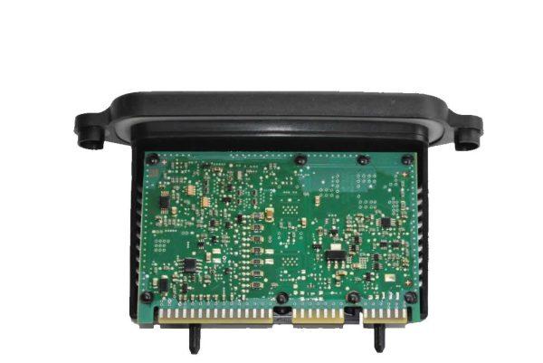 Nowy Origi Bixenon Xenon LED Lear Moduł Sterownik TMS BIX Bmw 3 F30 F31 F34 7316147 = 7316143