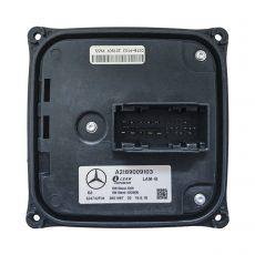 Nowy Oryginalny Moduł Sterownik Przetwornica LED DRL ILS  Do Mercedes-Benz B Klasse W246 C-Klasse w204 CLS W218 GLK X204 A2189009103