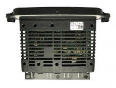Nowy Xenon LED BIX Moduł TMS Sterownik Bmw X3 F25 7316211