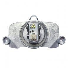 Nowy Ory. LED Moduł Ringów Ringi Jeż Bmw 3 F30 F31 F34 7398766 63117398766