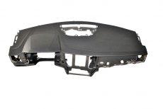 Nowa Oryginalna Skórzana Deska Rozdzielcza Bez AirBag Do Volvo S90 31366569
