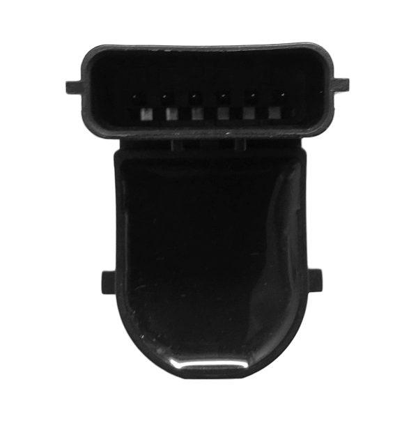 Nowy Oryginalny PDC Sensor Czujnik ASSY-PACK ASSIST SYSTEM Hyundai Tucson Genesis Kia Sportage Optima 95720-D3000