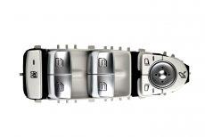 Nowy Oryginalny Włącznik Panel Szyb Mercedes C-KLASA W205 W253 W222 A2229056800
