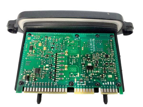 Nowy Oryginal LED AHL Moduł Sterownik TMS Bmw 5 F10 F11 F07 GT 7316217 7329157