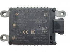 Ory. Radar Sensor Mercedes-Benz Truck Actros W963 W964 Atego Arocs Antos Econic A0004462749
