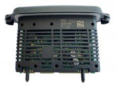 Neu Original LED Modul TMS Treibermodul Treiber Bmw 1 F20 F21 7316145 63117304063 63117305238