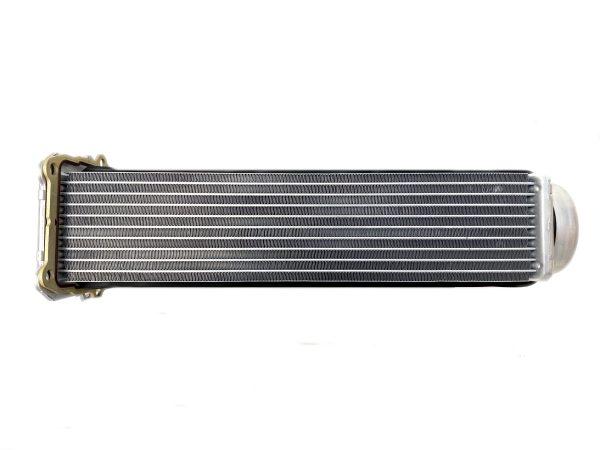 Nowa Oryginalna Chłodnica Powietrza Intercooler Vw Touareg Audi A6 4F 4G S5 8T 8F S4 8K 3,0 TFSI 06E145621N