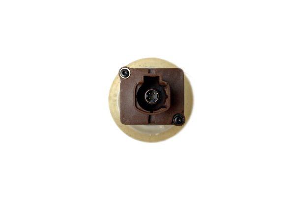 Oryginalna Kamera 360 Stopni Kamera Cofania Kamera Lusterka Mercedes S-Klasse W222 E-Klasse W213 C-Klasse W205 GLC X253 A2059053509