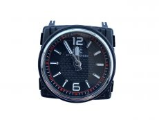 Nowy Oryginalny Zegarek Clock AMG Mercedes -Benz AMG W205 W222 W213 A2138271400