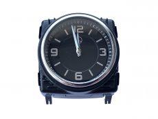Nowy Oryginalny Zegar Analogowy Mercedes -Benz W205 W222 W213 A2138272000