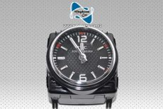 Nowy Oryginalny Zegarek IWC Clock AMG Mercedes -Benz W222 S-Class A2228270470