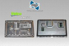 Nowe Oryginalne Xenon Przetwornice Przetwornica Valeo LAD5GL Vw Touareg Passat 3C Audi A4 Seat Bmw 1 E87 Peugeot 607 Volvo XC70