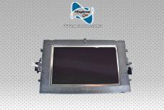 Nowy Oryginalny Monitor Nawigacji Display Mercedes  R172 W204 X166 W166 A1729008600