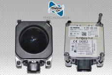Nowy Radar ACC Distronic Czujnik Mercedes C W205 GLC A2059005918 0203300248