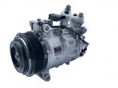 Kompresor Klimatyzacji Mercedes W205 W213 CLS W447