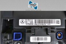 Nowy Oryginalny Monitor Nawigacji Display Mercedes CLS C218 A2189004305