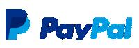 Informacje dotyczące płatności