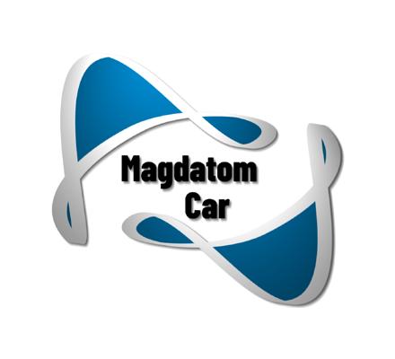 Magdatom-Car Tomasz Kaczałko Premium-Autoteile