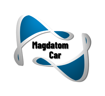 Magdatom-Car Tomasz Kaczałko Premium Car Parts
