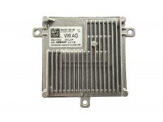 992941591BE Moduł Led Ballast Control module Led